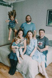Escape Rooms For Families